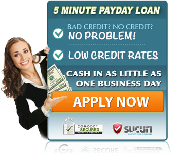 How many payday loans can you have at once photo 8